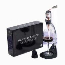"Аэратор для вина ""Magic Decanter"""