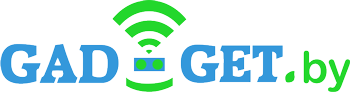 Gad-Get магазин :-)